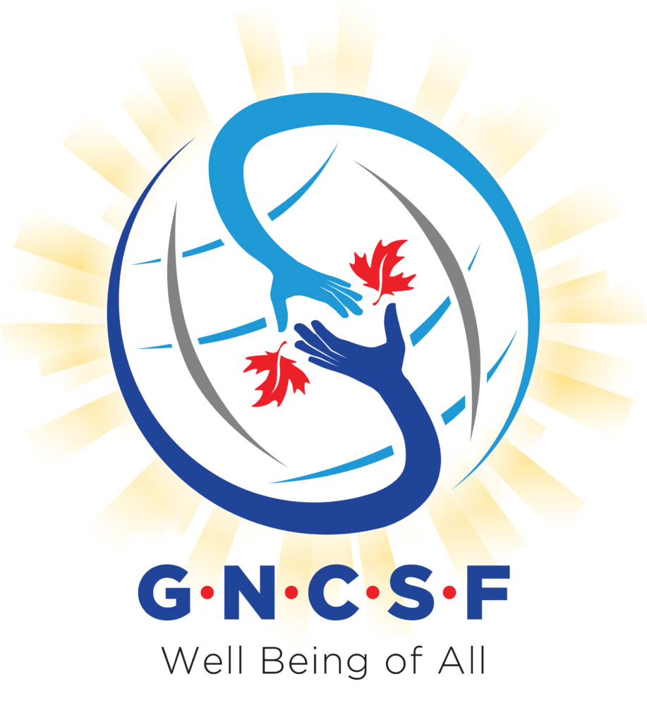 This image has an empty alt attribute; its file name is gncsf_logo-02-917x1024.png